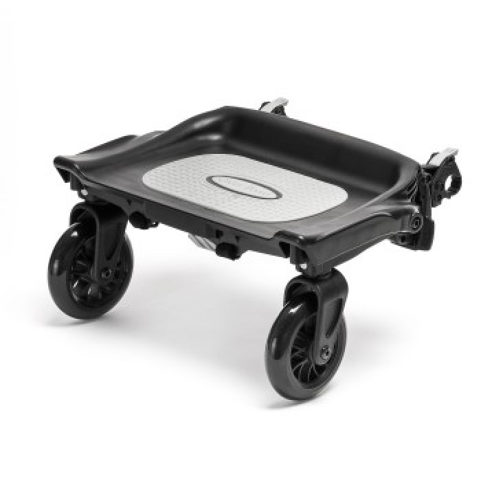 Baby Jogger City Select Twin Stroller | Tots-Porter.Com